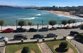 Foto 1 - Apartment in Santander mit terrasse