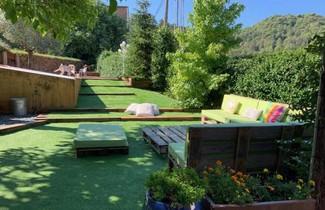 Photo 1 - Villa in Rellinars with private pool