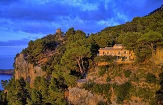 Photo 1 - Villa in Valldemossa with private pool