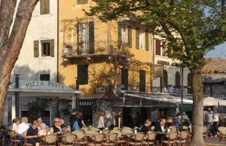 Foto 1 - Apartment in Garda with terrace