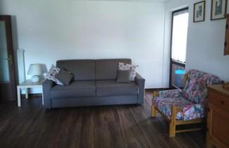 Foto 1 - Apartment in Cavalese