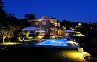 Photo 1 - Apartment in Caprino Veronese with swimming pool