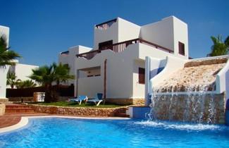 Foto 1 - Haus in Santanyí mit schwimmbad
