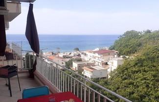 Photo 1 - Apartment in Alcamo mit terrasse