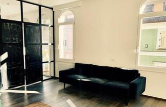 Foto 1 - Apartment in Bolzano