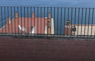 Foto 1 - Apartment in Arenzano with terrace