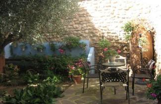 Photo 1 - Landhaus in Vera de Moncayo mit terrasse