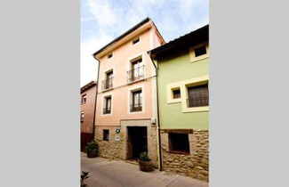 Photo 1 - House in Uruñuela with terrace