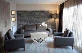 Foto 1 - Sun Suites