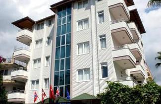 Foto 1 - Sempati Apart Hotel