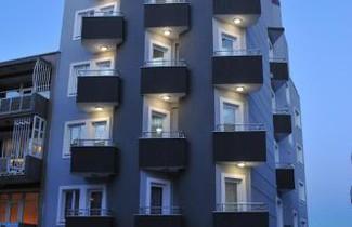 Photo 1 - A Apart Otel