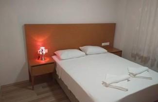 Photo 1 - Gumus Thermal Suites Hotel