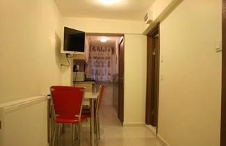 Marmara Apartments 1