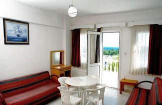 Foto 1 - Club Alka Apart Hotel