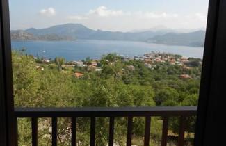 Selimiye Houses 1