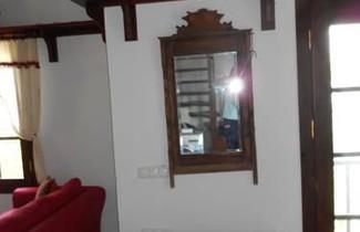 Foto 1 - Selimiye Houses