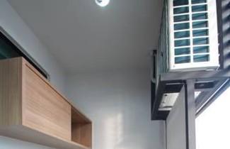 Foto 1 - Vc Residence - Chon Buri