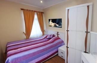 Photo 1 - Ali's Residence