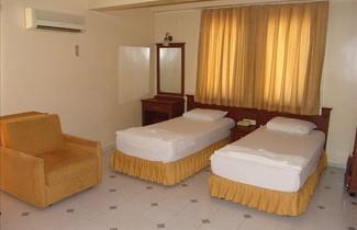 Photo 1 - Amaris Apartments