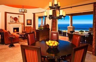 Photo 1 - Pueblo Bonito Montecristo Luxury Villas - All Inclusive