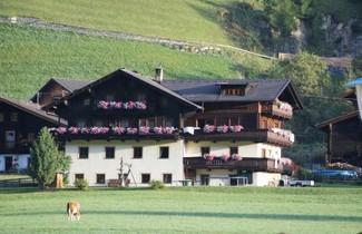 Haus Arnika 1