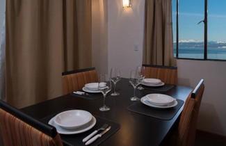 Riviera Fueguina Apartments 1