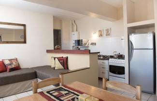 Foto 1 - Riviera Fueguina Apartments