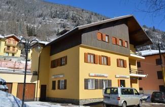 Foto 1 - Casa Caritro