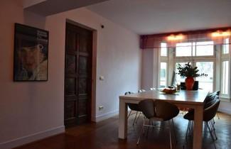 Dols Apartment 1