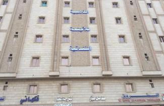 Photo 1 - Al Nabarees Al Zahabya Furnished Units