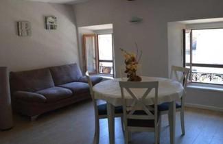 Photo 1 - Apartment in Saint-Lary