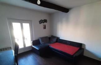 Photo 1 - Apartment in Auriol