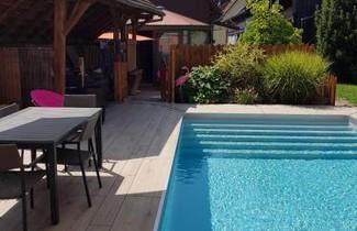 Photo 1 - Haus in Valff mit privater pool