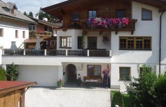 Photo 1 - Ferienwohnung Krößbacher