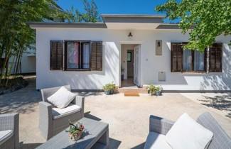 Photo 1 - Holiday Home Casa Nostra