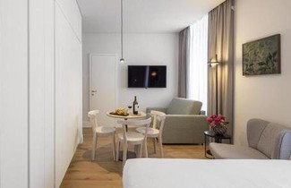 Lisbon Serviced Apartments - Madalena 1