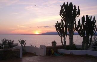 Photo 1 - Locazione turistica La Rosa.5