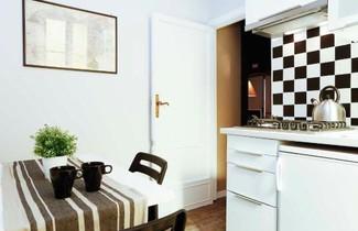 Rome in Apartment - Navona Pantheon 1
