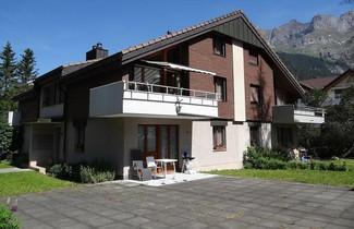 Foto 1 - Apartment Oberbergstrasse 56