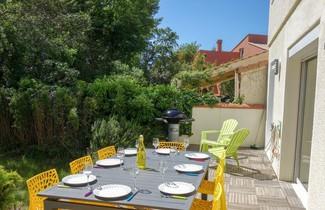 Photo 1 - Holiday Home Villa de la Mer