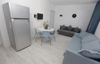 Foto 1 - Apartment in Rimini with swimming pool