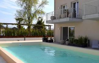Foto 1 - Apartment in Peschiera del Garda with private pool