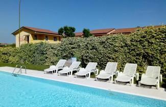 Photo 1 - Apartment in Peschiera del Garda mit schwimmbad