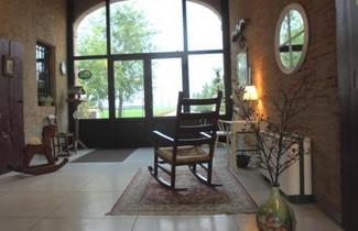 Foto 1 - Farmhouse in Reggio nell'Emilia
