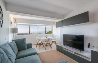 Photo 1 - Apartment in Marbella