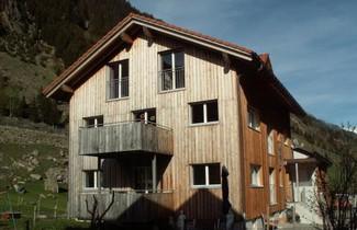 Photo 1 - Ferienwohnung Gästehaus Fürlauwi