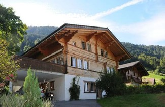 Photo 1 - KNK Holiday Apartments