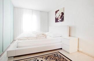 Photo 1 - Junior Suite Apartment by Livingdowntown