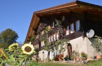 Photo 1 - Haus Gerbi