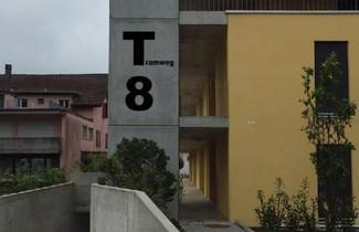 Photo 1 - Hotel-T8